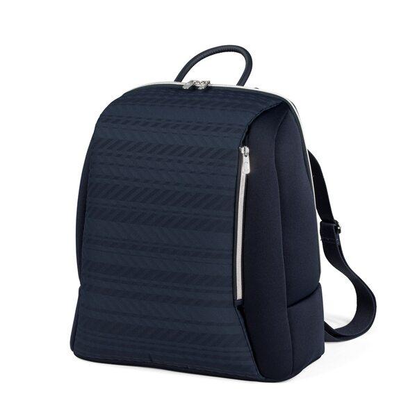 Peg Perego Backpack Eclipse Mugursoma ratiem IABO4600-JQ41DX51