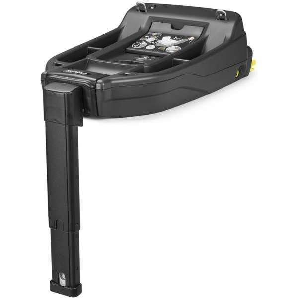 Peg Perego i-Size Base Bāze autokrēslam