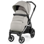 Peg Perego Book Moonstone Pastaigu rati IP23000000JQ73DX83