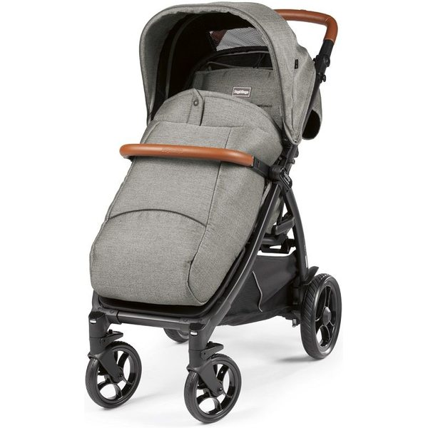 Peg Perego Booklet 50 Polo Pastaigu rati
