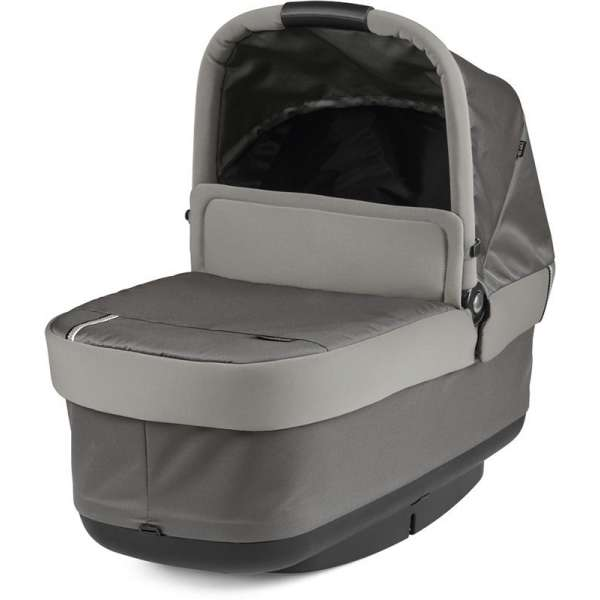 Peg Perego Navetta Pop UP Class Grey kulbiņa