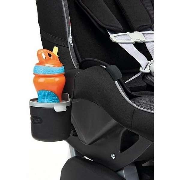 Peg Perego Car seat cup holder Viaggio 1 Duo-Fix/TT/0+1 pudelīšu turētājs