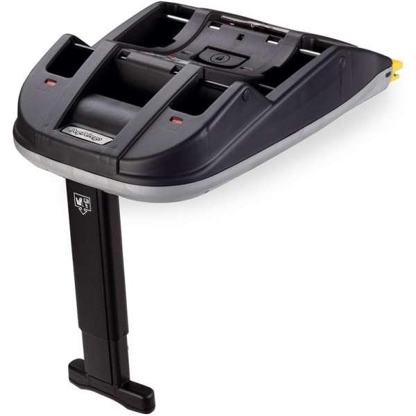 Peg Perego Primo Viaggio Isofix Base Bāze autokrēslam