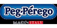 Peg Perego.lv