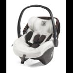 Peg Perego Clima Cover Primo Viaggio i-Size Pārvalks autokrēslam IACLCO0008