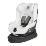 Peg Perego Clima Cover Viaggio FF105 Pārvalks autokrēslam IACLCO0007