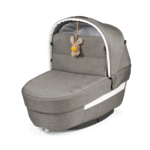 Peg Perego Culla Elite City Grey Kulbiņa IN09770000PL00BA53