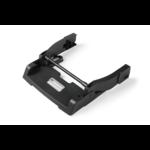 Peg Perego Foldable Adapter For Car Seat Saliekamais adapteris IKCS0020
