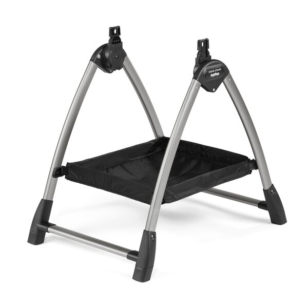 Peg Perego Home Stand Ratu un autokrēslu statīvs IABA0001NL25