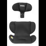 Peg Perego Primo Viaggio 360 i-Size Forest Autokrēsls 0-18 kg IMVT000000UR64DX13
