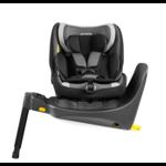 Peg Perego Primo Viaggio 360 i-Size Lunar Autokrēsls 0-18 kg IMVT000000DP53DX13