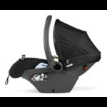 Peg Perego Primo Viaggio Lounge Black Shine Autokrēsls 0-13 kg IMLO000000DX13