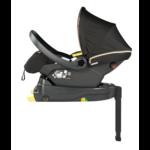 Peg Perego Primo Viaggio Lounge Graphic Gold Autokrēsls 0-13 kg IMLO000000DX13AB50
