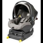 Peg Perego Primo Viaggio i-Size City Grey Autokrēsls 0-13 kg IMSZ000000DX53BA53