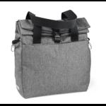 Peg Perego Smart Bag Cinder Soma ratiem IABO4500-GL53