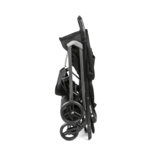 Peg Perego Tak Black Pastaigu rati IP13280000RO01DX13