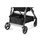 Peg Perego Tak Rainbow Pastaigu rati IP13280000RB01DX13