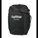 Peg Perego Travel Bag Viaggio 2-3 Flex Ceļojuma soma autokrēslam IKAC0029