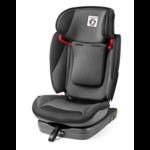 Peg Perego Viaggio 1-2-3 Via Crystal Black Autokrēsls 9-36 kg IMVA000035DP53DX13