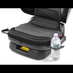 Peg Perego Viaggio 2-3 Flex Crystal Black Autokrēsls 15-36 kg IMVF000035DP53DX13