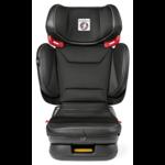 Peg Perego Viaggio 2-3 Flex Licorice Autokrēsls 15-36 kg IMVF000035BL13DX13