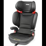 Peg Perego Viaggio 2-3 Shuttle Plus Licorice Autokrēsls 15-36 kg MVS020000BL13DX13