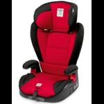 Peg Perego Viaggio 2-3 Surefix Rouge Autokrēsls 15-36 kg IMVI010035DX13DX79