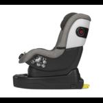 Peg Perego Viaggio FF105 Polo Autokrēsls 9-20 kg IMFF000000BA53AU63