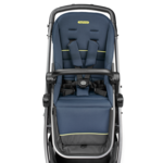 Peg Perego Ypsi New Life Pastaigu rati IP24000000DS41NX51