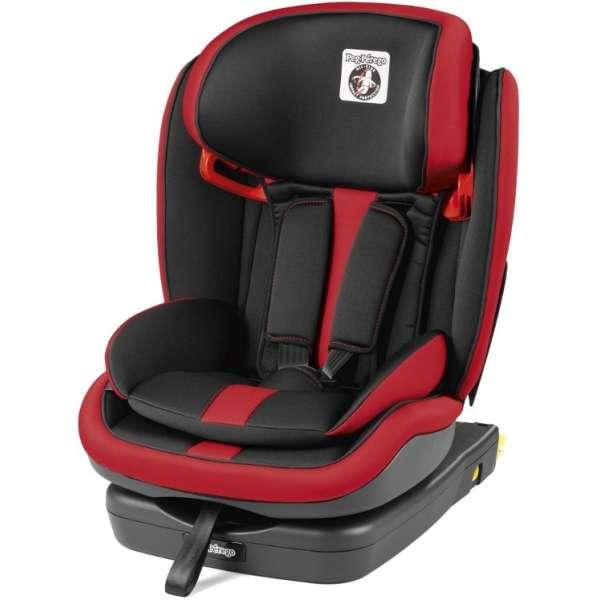 Peg Perego Viaggio 1-2-3 Via Monza Bērnu autokrēsls (9-36kg)