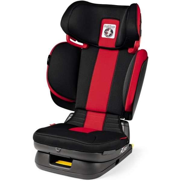 Peg Perego Viaggio 2-3 Flex Monza Autokrēsls 15-36kg