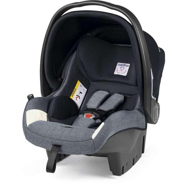 Peg Perego Primo Viaggio SL Luxe Mirage Autokrēsls 0-13kg