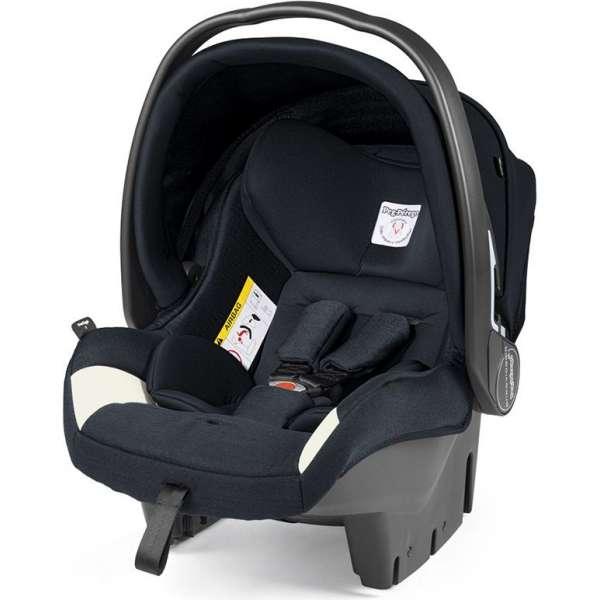 Peg Perego Primo Viaggio SL Luxe Prestige Autokrēsls 0-13kg