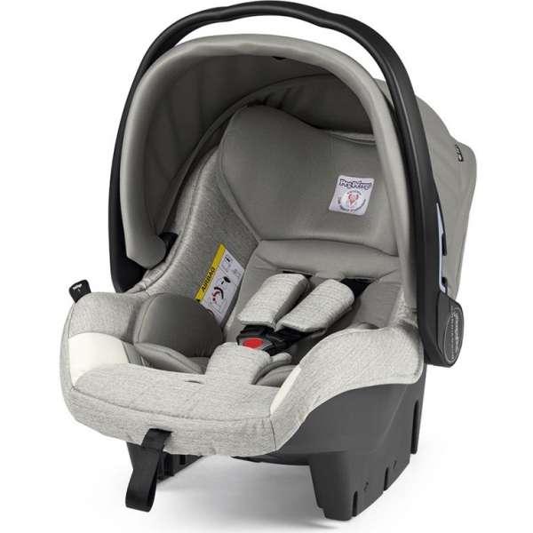 Peg Perego Primo Viaggio SL Luxe Pure Autokrēsls 0-13kg