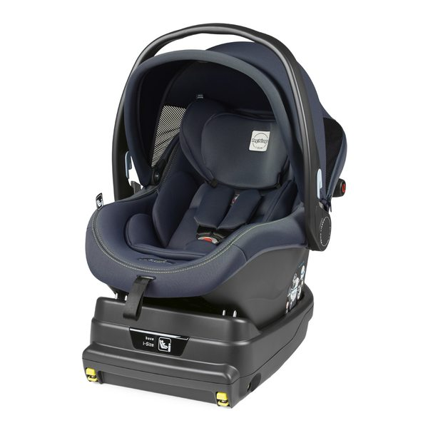 Peg Perego Primo Viaggio i-Size New Life Autokrēsls