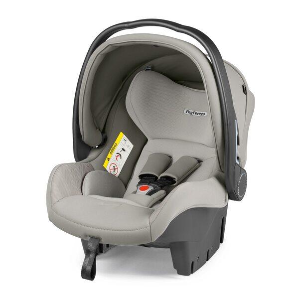 Peg Perego Primo Viaggio SL Moonstone Autokrēsls 0-13 kg IMSL020000DX83JQ73