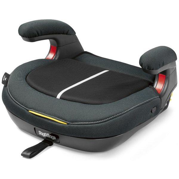 Peg Perego Viaggio 2-3 Shuttle Forest Autokrēsls 15-36kg
