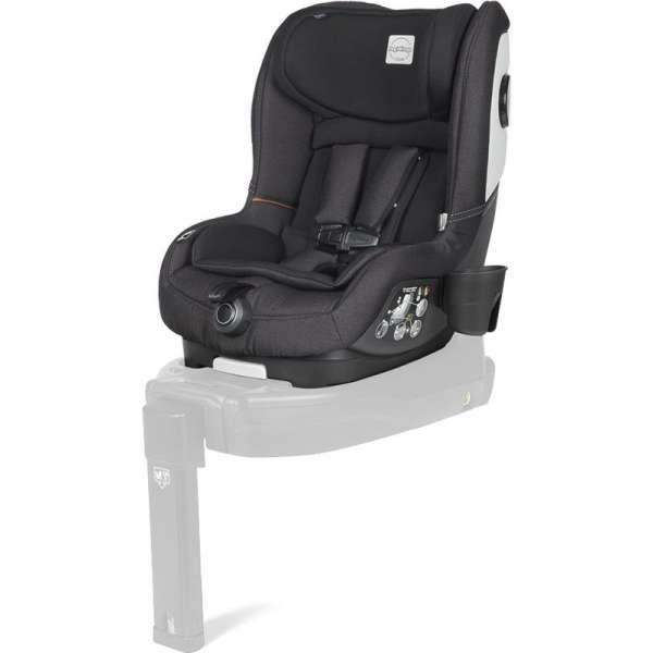 Peg Perego Viaggio FF105 Ebony Autokrēsls 9-20kg