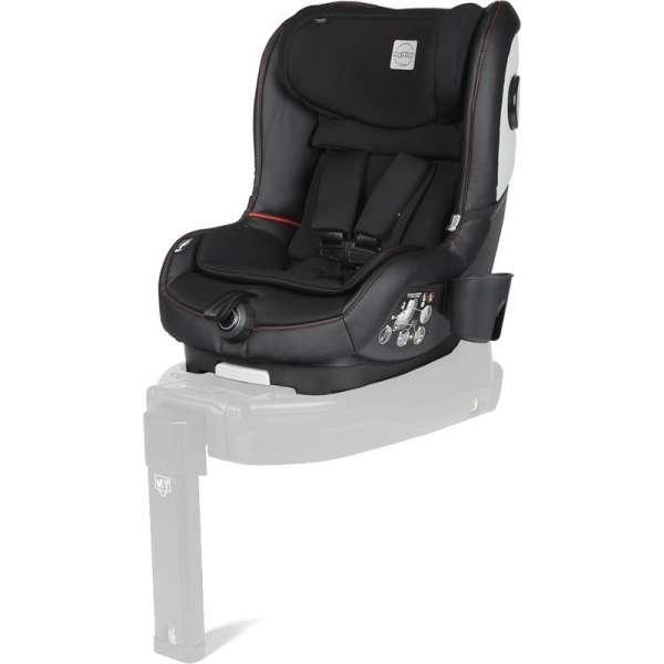 Peg Perego Viaggio FF105 Marte Autokrēsls 9-20kg