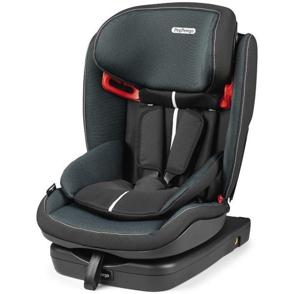 Peg Perego Viaggio 1-2-3 Via Forest Bērnu autokrēsls (9-36kg)