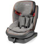 Peg Perego Viaggio 1-2-3 Via Wonder Grey Autokrēsls 9-36 kg IMVA000035WD53BL13