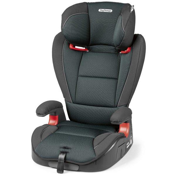 Peg Perego Viaggio 2-3 Surefix Forest Autokrēsls 15-36kg