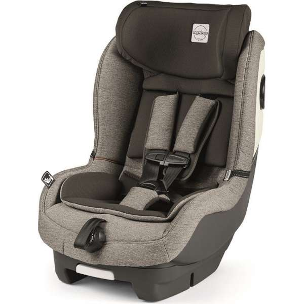 Peg Perego Viaggio FF105 Polo Autokrēsls 9-20kg